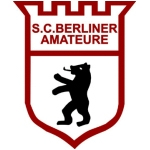 S.C. Berliner Amateure