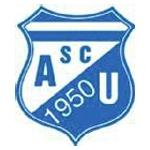 S.C. Au