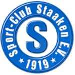 SC Staaken 1919 e.V. Berlin