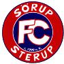 FC Sörup-Sterup von 1999 e.V.