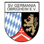 SV Germania Obrigheim