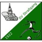 SV Straßgang 1922 e.V.