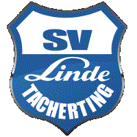 SV Linde Tacherting