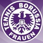 Tennis Borussia Berlin (Frauen)