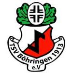 TSV Böhringen 1913