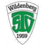 TSV Wildenberg