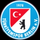 Türkiyemspor Berlin e.V.