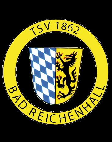 TSV 1862 Bad Reichenhall