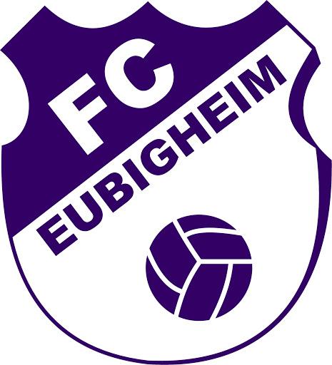 FC Eubigheim