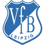 VfB Leipzig