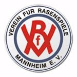 VfR Mannheim 1896