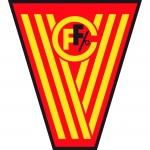 FC Vorwärts Frankfurt / Oder