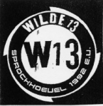Wilde 13 Sprockhövel 1992 e.V.