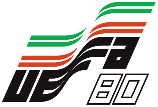 EM 1980