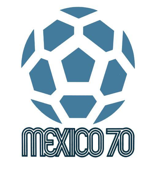 WM 1970