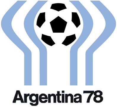 WM 1978