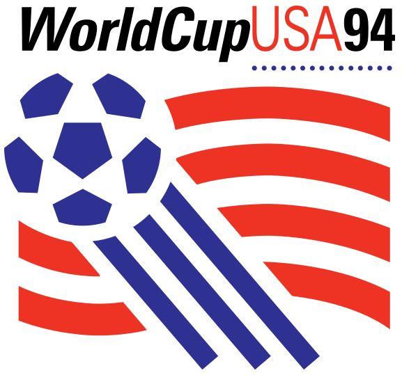 WM 1994