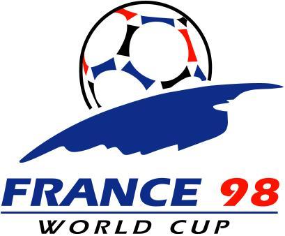 WM 1998