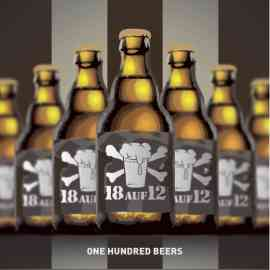 One Hundred Beers