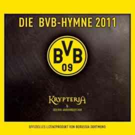 Unser Stolz Borussia