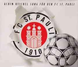 Song für den FC St. Pauli