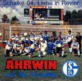 Schalke 04, Liebe im Revier