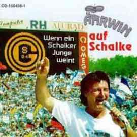 Ährwin auf Schalke