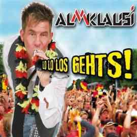 Lo Lo Los Geht's (Fussball-Version)