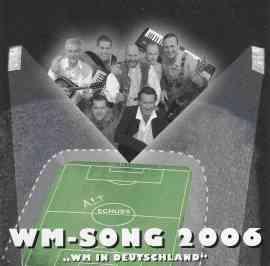 WM in Deutschland