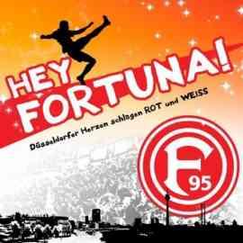 Hey Fortuna