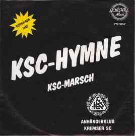 KSC-Hymne