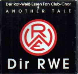 Dir RWE