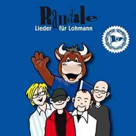 Lieder für Lohmann