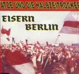 Eisern Berlin