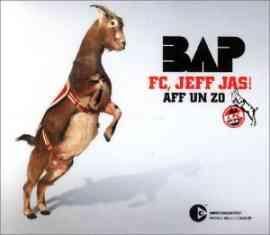 FC Jeff Jas