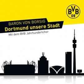 Dortmund unsere Stadt