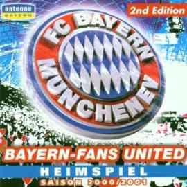 Heimspiel 2nd Edition