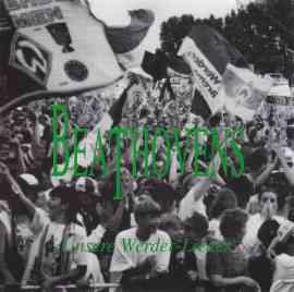 Unsere Werder Lieder