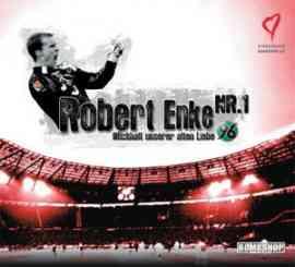 Robert Enke Nr. 1
