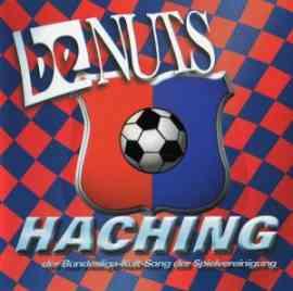 Haching