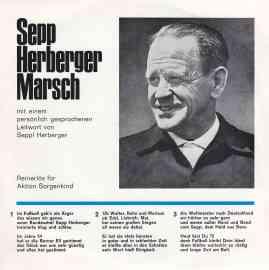 Sepp Herberger Marsch