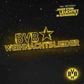 BVB Weihnachtslieder