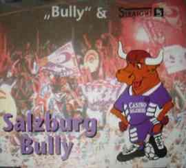 Salzburg Bully