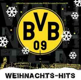 BVB Weihnachts-Hits