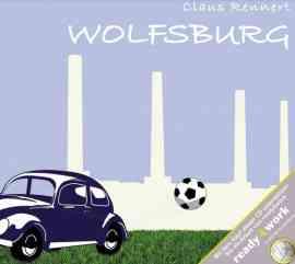 Wolfsburg . . Dein Herz schlägt VfL