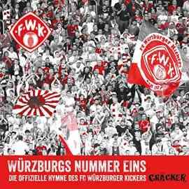Würzburgs Nummer Eins
