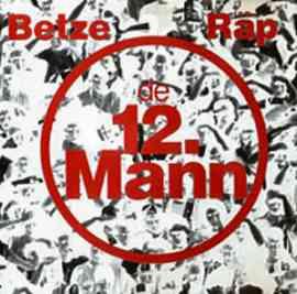 Betze Rap