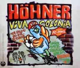 Viva Colonia