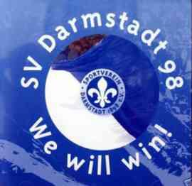 We Will Win!