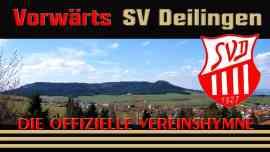 Vorwärts SV Deilingen